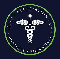 iapt-logo