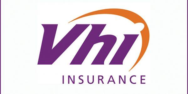 Vhi_Insurance_logo_rgb