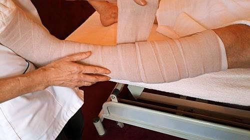 BandageLeg1
